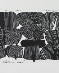 Jean-Claude Thuillier – Bosquet Noir