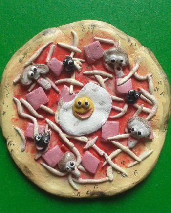 StOON - Pizza 03