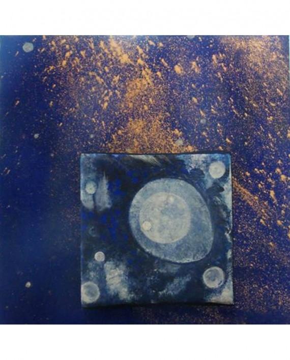 N°1 Variation cosmique (2)