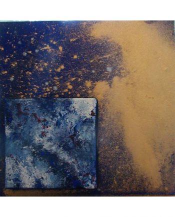 N°2 Variation cosmique (2)