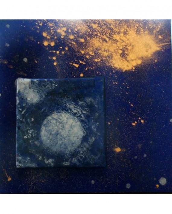N°4 Variation cosmique (2)