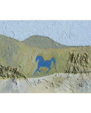 N°5 cheval 13 - 05 Ajpg