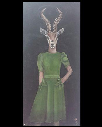 N-¦11-Rapha-½lle-la-gazelle1